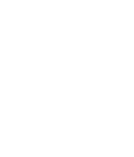 Travellers' Choice Tripadvisor 2020